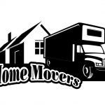 Professional Home Movers